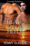 headoverheels2