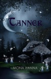 Tanner_Cover_newone_alter2