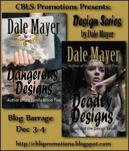 Designs-BarrageBanner