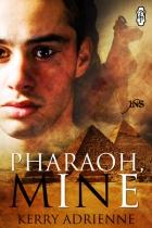 KA Pharoah Mine_MD