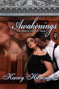 KH-Awakenings-432x648