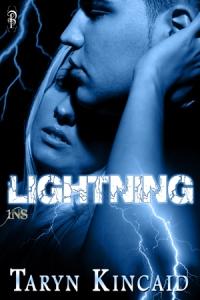 Lightning300x450jpg