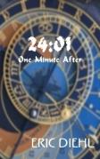 2401Medium