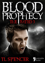 bloodprophecy_cover 152