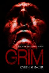 Grimcover