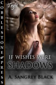 IfWishesWereShadows_cover
