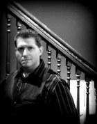 JP Sloan Stairs