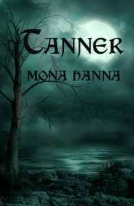 Tanner_Cover_End_medium