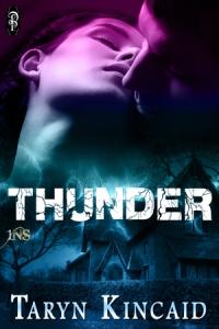 Thunder300x450