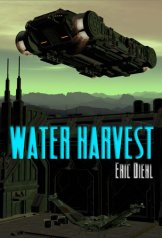 WaterHarvestBookCover