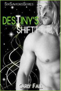 destshift-cover