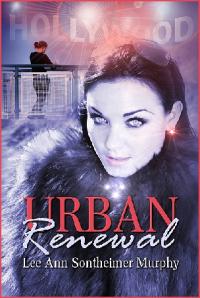 urbanrenewal-cover