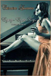 eightyeightkeys-cover