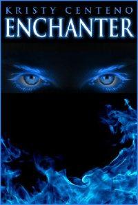 enchanter-cover