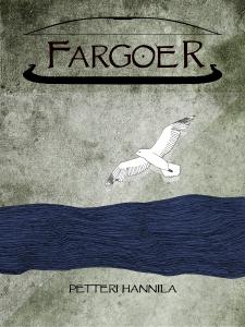 Fargoer_ebook (2)