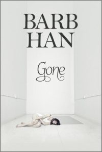 gone-cover