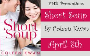 Short Soup Banner