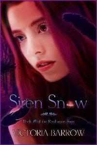 sirensnow-cover