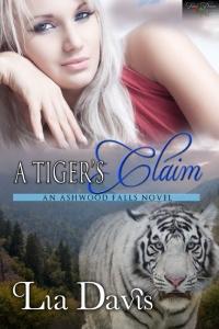 TigersClaim72
