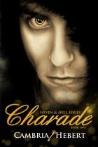 Charade New