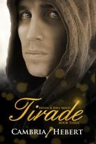 Tirade New