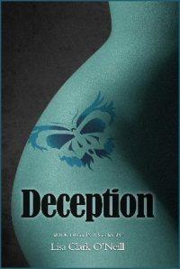 deception-cover