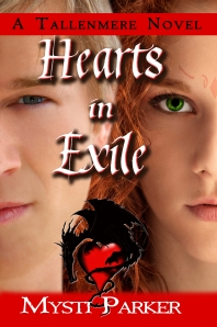 Hearts in ExileFINAL