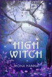 highwitch-cover