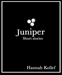Juniper-Cover