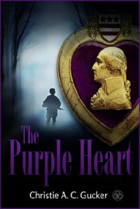 purpleheart-cover