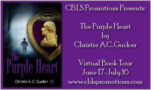 purpleheart-vbtbanner