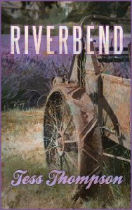 riverbend-cover