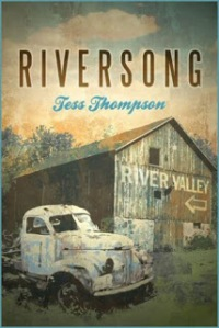 riversong-cover