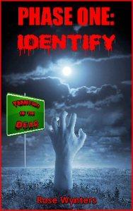 identify-cover