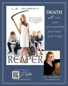 Reaper-Poster-web