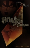 BringerSadness