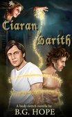 Ciaran&Harith