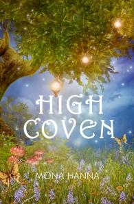 highcovencover_b