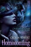 Homecoming by Cecilia Robert