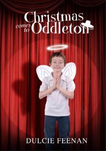 Oddleton cover - fullsize