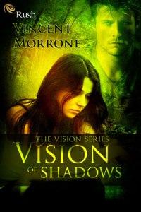 VisionOfShadows333