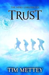 THC_Trust_FrontCover_CMYK