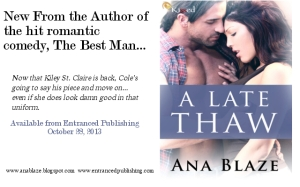 A Late Thaw-blog tour banner