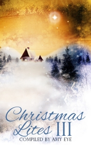 Christmas Lites III Cover