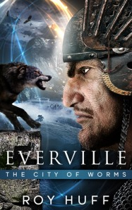 everville2