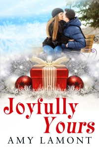 joyfullyfinal1