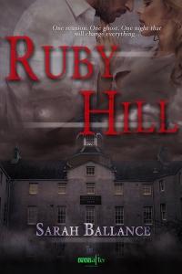 RubyHill-500