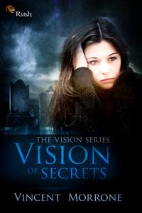 VisionOfSecrets-200