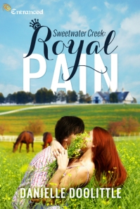 RoyalPain-Medium