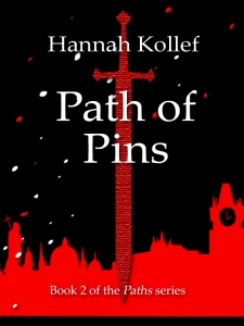 FINAL-path-of-pins-cover